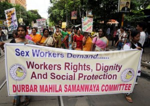 1373980026-sex-workers-rally-to-ask-for-more-rights-and-dignity_2261177
