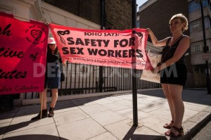 1374273060-protest-at-swedish-embassy-in-london-for-the-rights-of-sex-workers_2270721-2