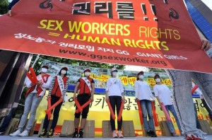 korean-sex-workers-protrest-2011-jung-yeon-je-afp-getty-images