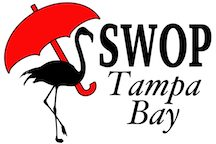 SWOP Tampa Bay Area